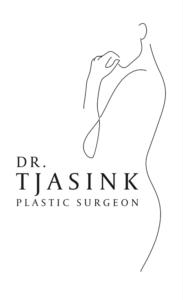 Dr Gareth Tjasink
